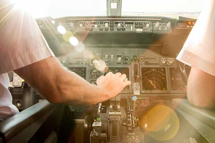 05-13-things-airlines-pilots-eating