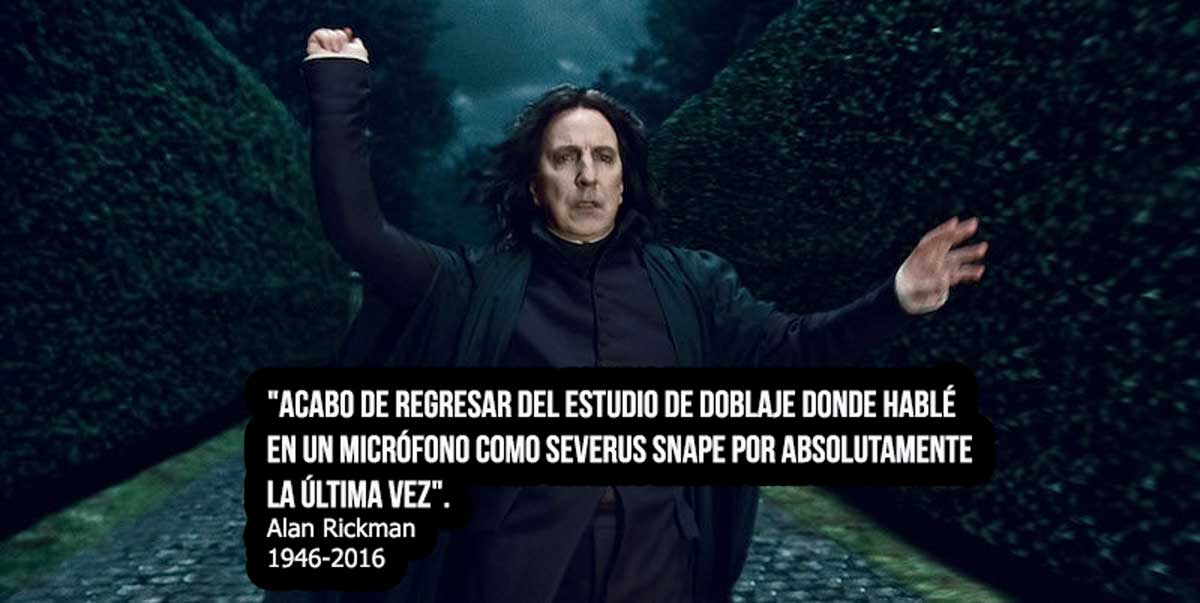 elite-daily-harry-potter-Alan-Rickman