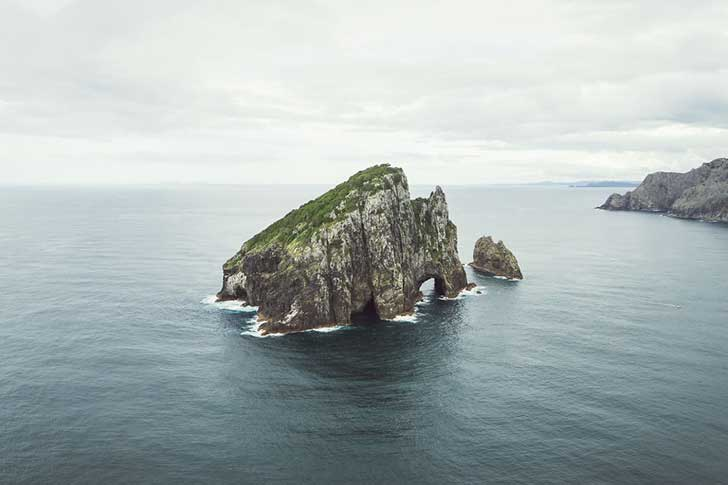 i-spent-a-year-exploring-new-zealand-to-bring-back-these-photos-and-it-blew-my-mind-12__880