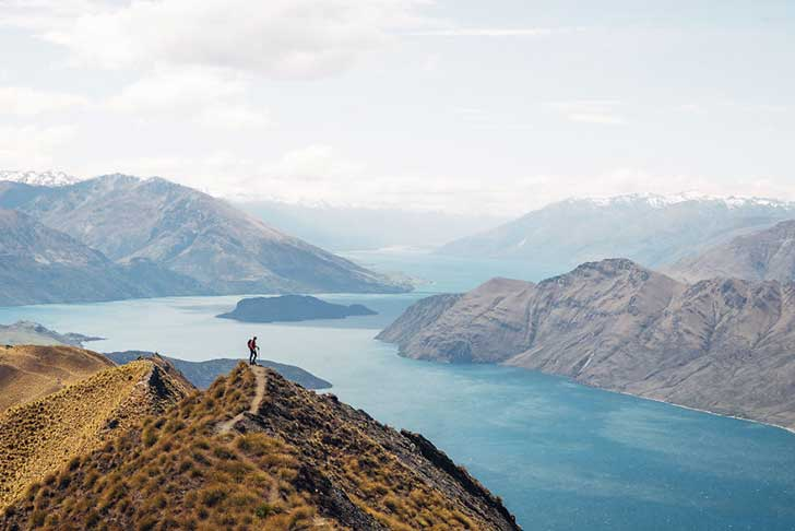 i-spent-a-year-exploring-new-zealand-to-bring-back-these-photos-and-it-blew-my-mind-21__880