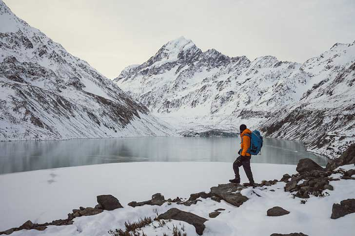 i-spent-a-year-exploring-new-zealand-to-bring-back-these-photos-and-it-blew-my-mind-8__880
