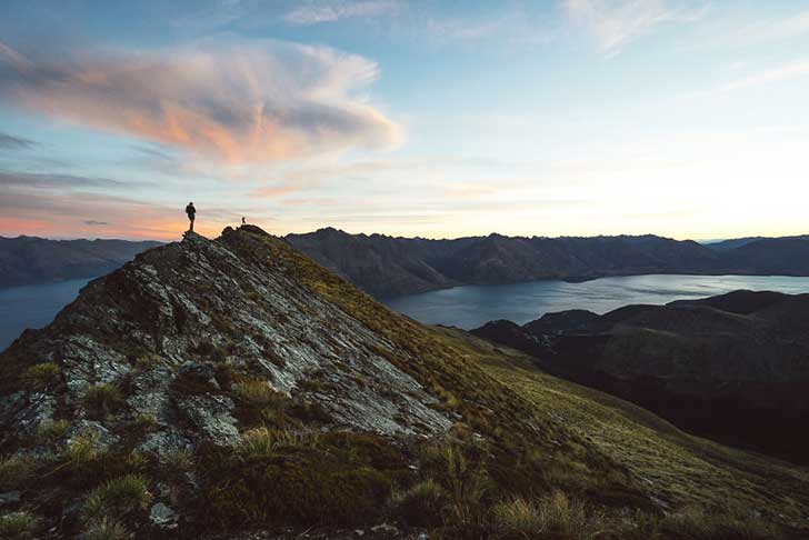 i-spent-a-year-exploring-new-zealand-to-bring-back-these-photos-and-it-blew-my-mind__880