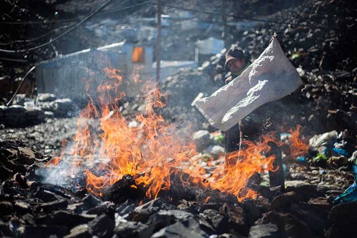 some-people-choose-to-burn-their-rubbish-or-bury-it-outside-the-town