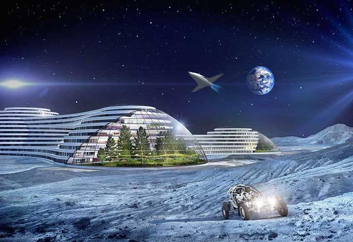 3130B2CE00000578-3446968-The_colonisation_of_the_Moon_and_then_Mars_will_have_taken_place-a-4_1455490616552