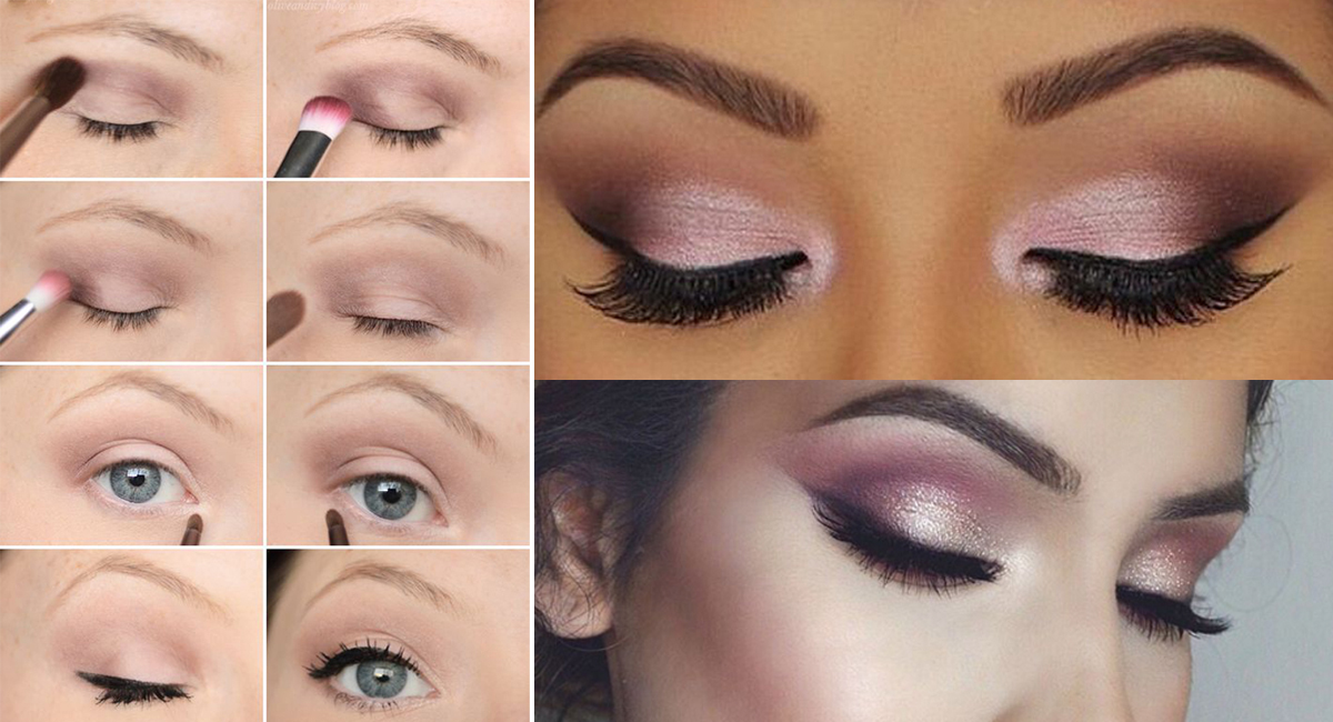15 ways you can wear pink shade and see yourself amazing | Upsocl