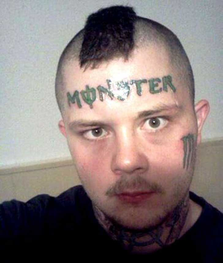 Instantly-Regrettable-Face-Tattoos-You-Need-To-See-3