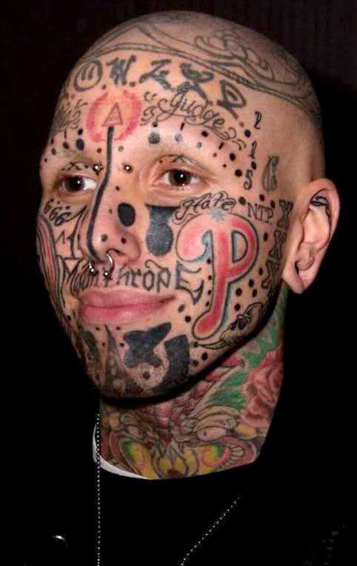 face-tattoo-2