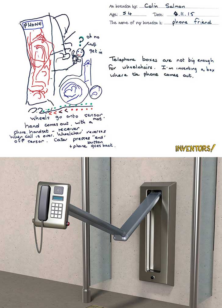 kids-inventions-turned-into-reality-inventors-project-dominic-wilcox-38__880-1