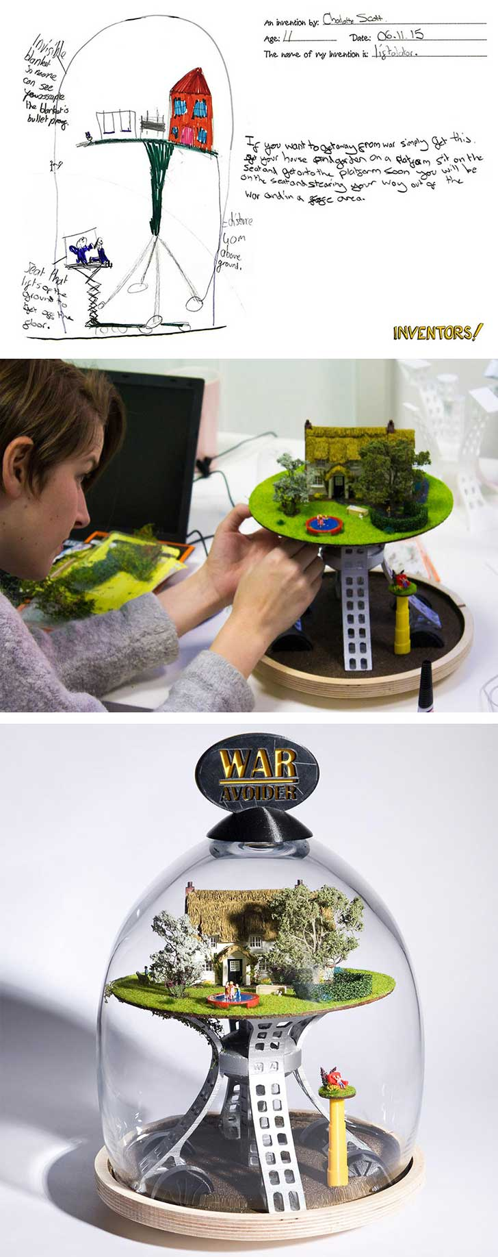 kids-inventions-turned-into-reality-inventors-project-dominic-wilcox-74__880-1