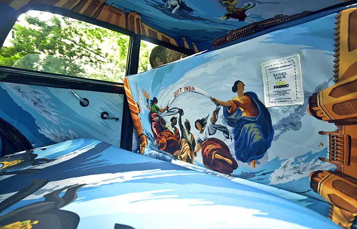 taxi-fabric-mumbai-india-designboom-09