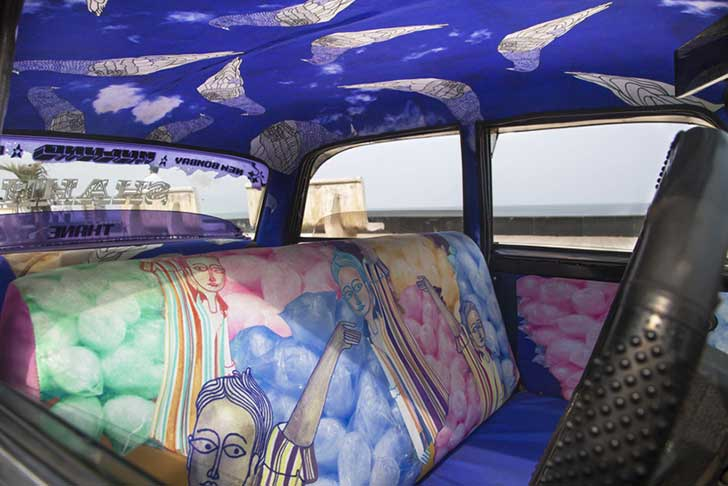taxi-fabric-mumbai-india-designboom-80