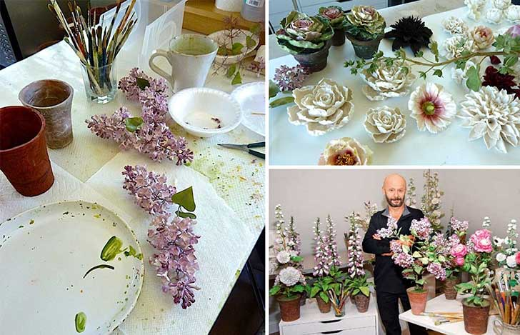 the-ukrainian-man-who-grows-porcelain-flowers-5__880