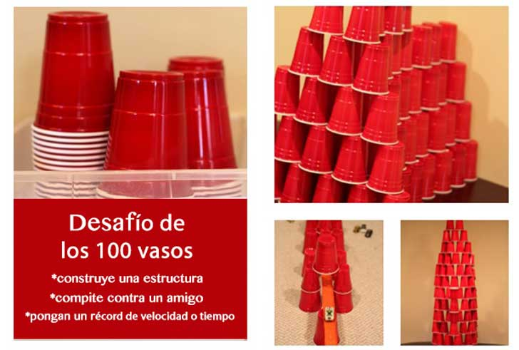100cup