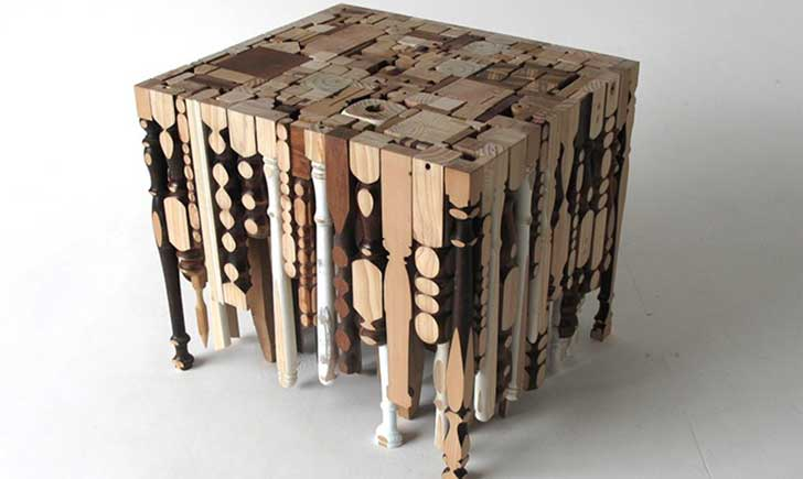 Eking-it-out-recycled-table-4-1020x610