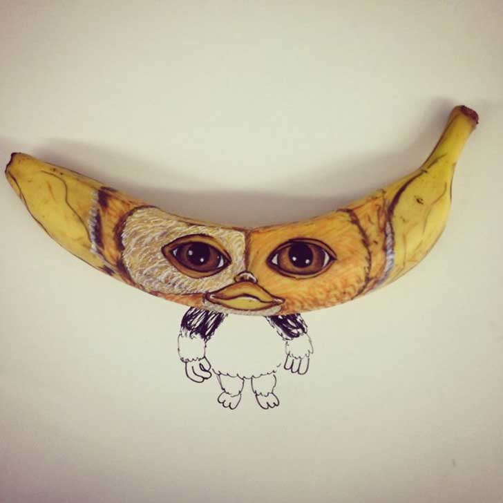 This-Sht-is-Bananas27__700
