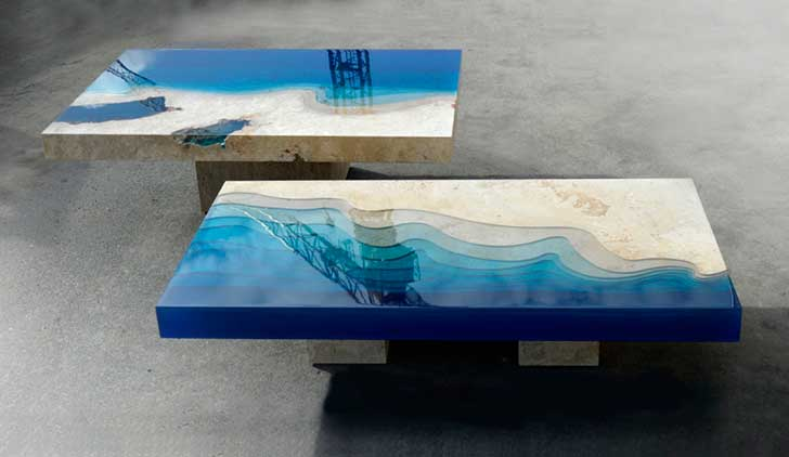 exquisite-lagoon-tables-alexandre-chapelin-9