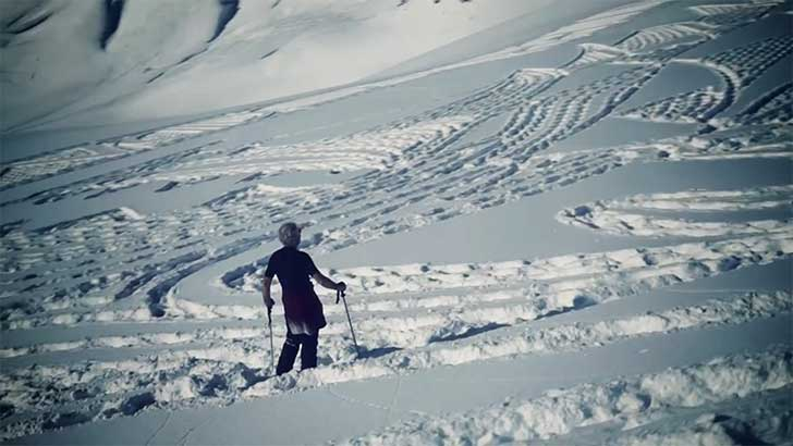 game-of-thrones-snow-drawings-french-alps-15