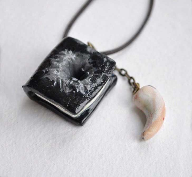 harry-potter-jewelry-accessories-gift-ideas-442__700