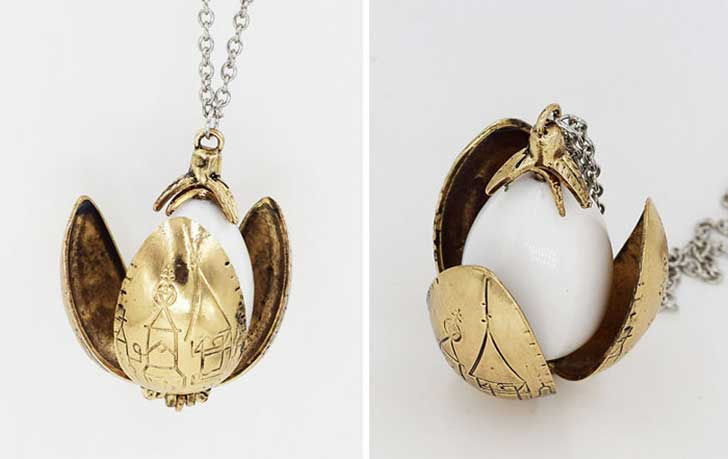 harry-potter-jewelry-accessories-gift-ideas-492__700
