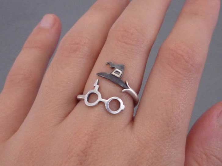 harry-potter-jewelry-accessories-gift-ideas-55__700