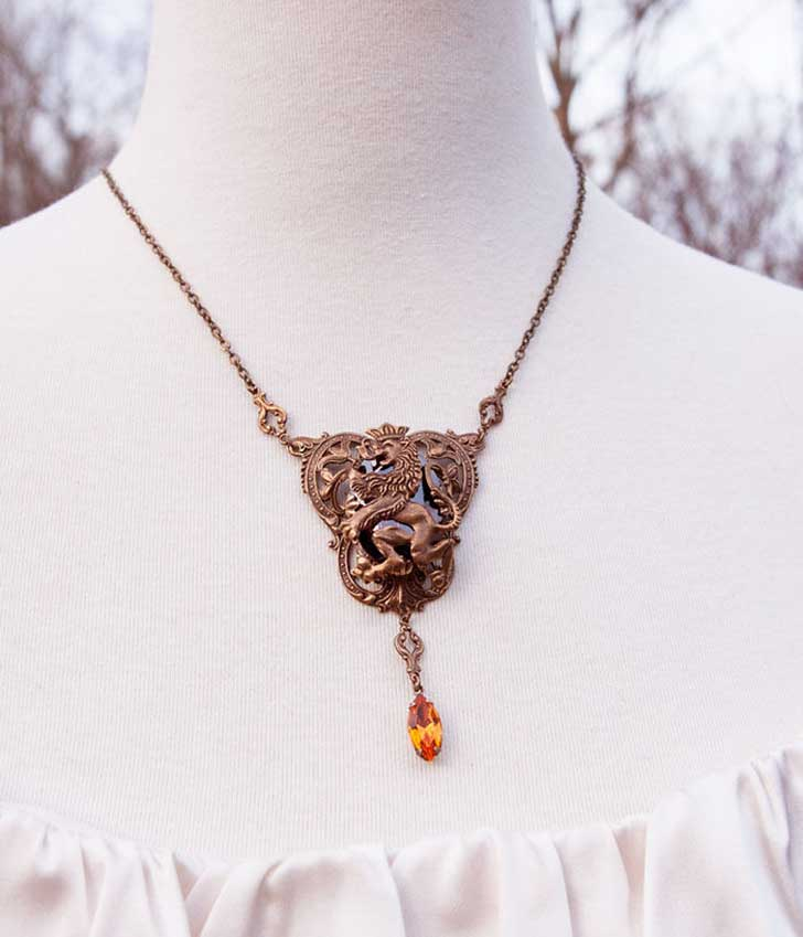 harry-potter-jewelry-accessories-gift-ideas-561__700