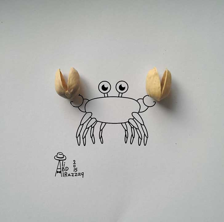 i-draw-interactive-illustrations-using-everyday-objects-part-4-13__880
