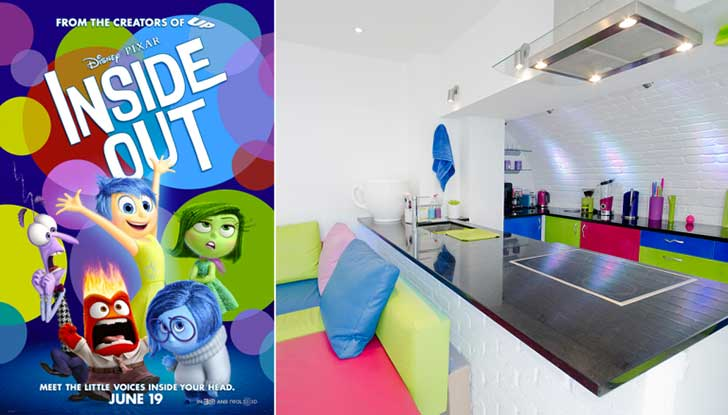 mg_airbnb_insideout