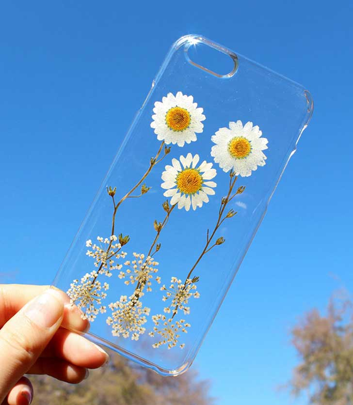 real-flower-iphone-cases-house-of-blings-18
