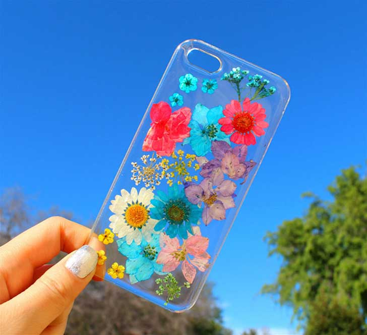 real-flower-iphone-cases-house-of-blings-2