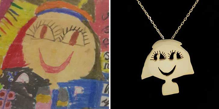 two-artist-moms-are-turning-the-childrens-art-to-unique-silver-jewellery-8__880