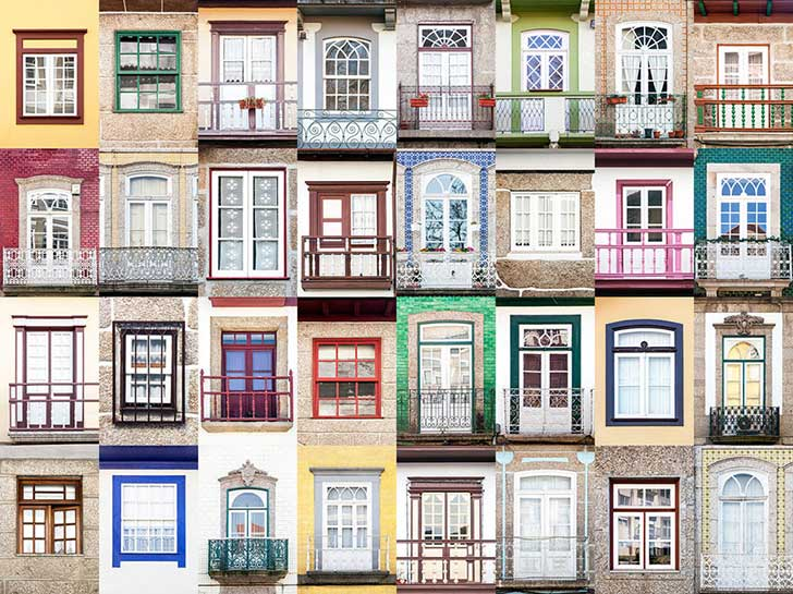 windows-doors-of-the-world-andre-vicente-goncalves-15
