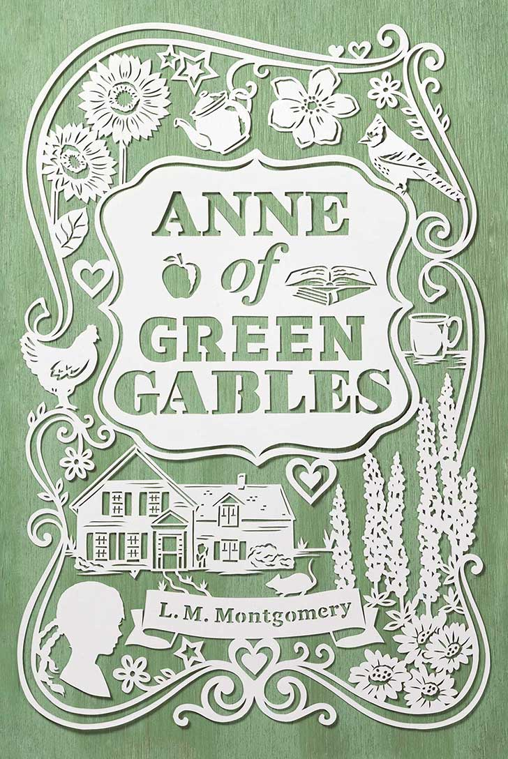 anne-of-green-gables-9781442490017_hr
