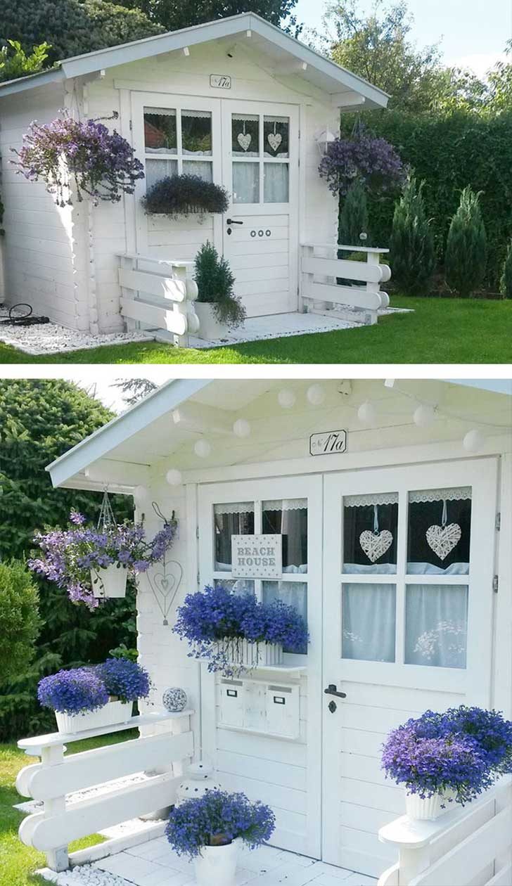 she-sheds-garden-man-caves-18-57079da6b3745__700