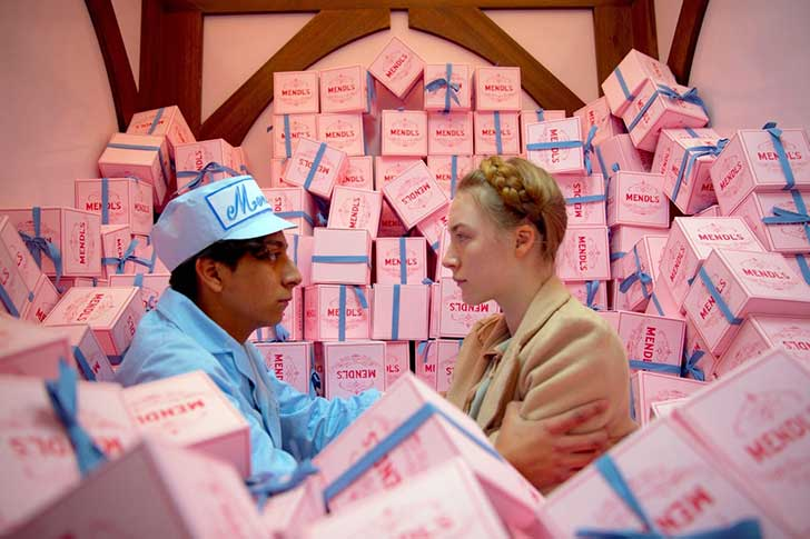 the-grand-budapest-hotel-1
