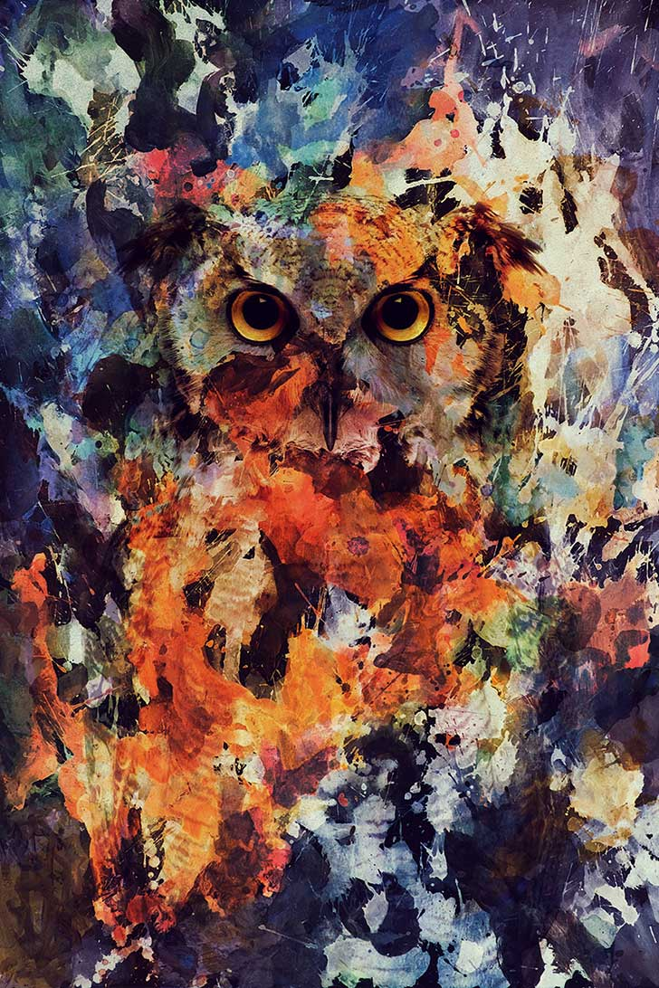 Animal-Portraits-In-Watercolor-Style-570646c2a0ffd__880