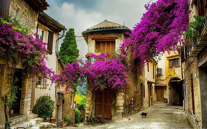 fairy-tale-villages-10-57221a631cb4f__880