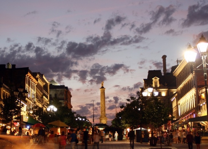 montreal-place-jacques-cartier-950x681