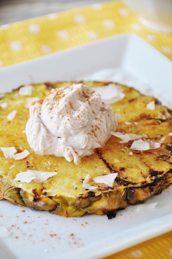 Grilled-Pineapple-2