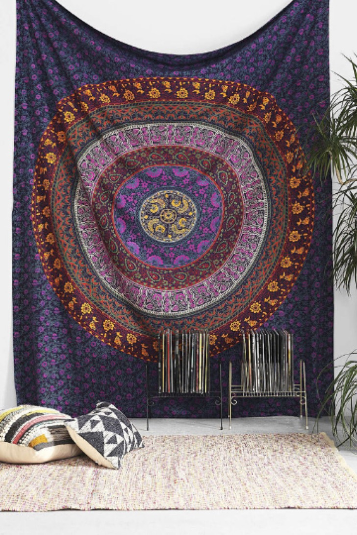 Indian-Mandala-Tapestry-Hippie-Hippy-Wall-Hanging-2