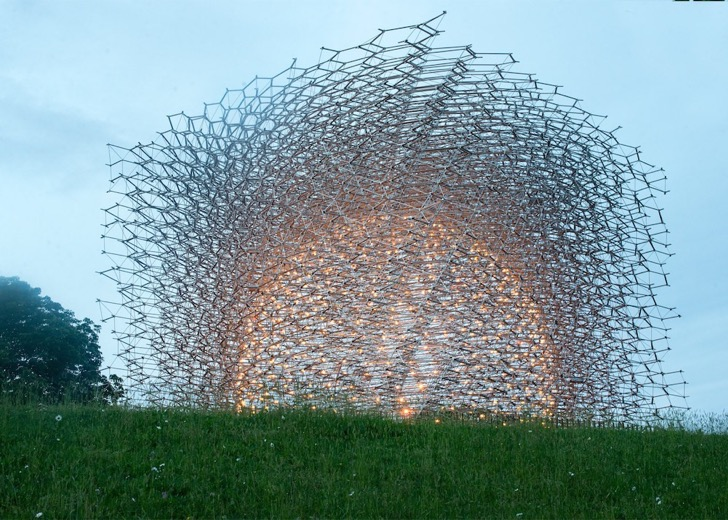 The-Hive-London-09