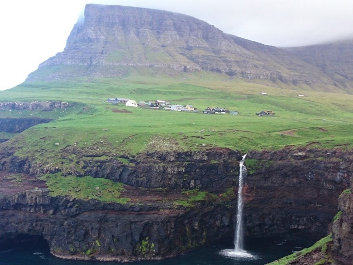 garfors-had-one-thing-to-say-about-the-faroe-islands-an-archipelago-that-lies-between-norway-and-iceland-what-are-you-waiting-for-just-visit-faroe-islands