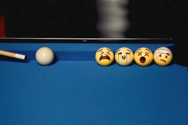 hand-painted-emoji-pool-set-poolmoji-sonali-ranjit-coverimage 2