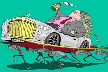 modern-world-caricature-illustrations-steve-cutts-141 2