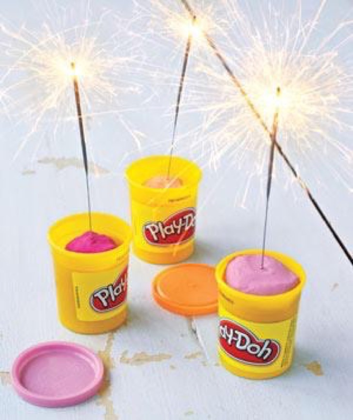 sol-new-play-doh_300