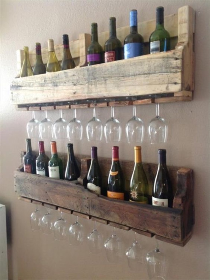 the-best-diy-wood-pallet-decor-and-craft-ideas-24