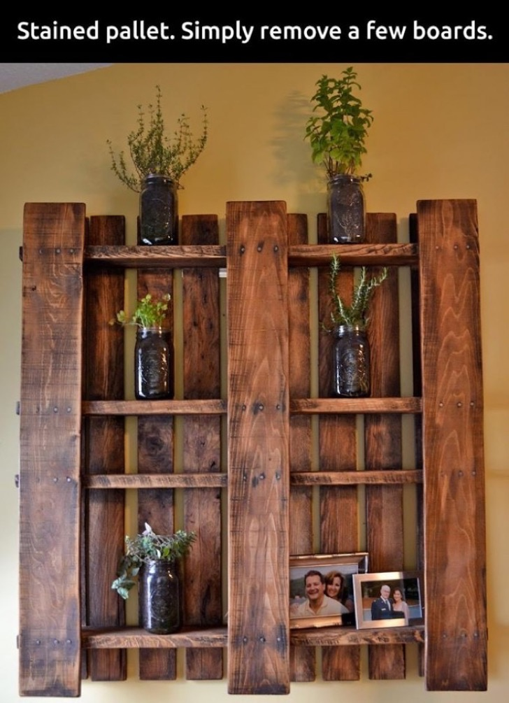 the-best-diy-wood-pallet-decor-and-craft-ideas-25-680x939