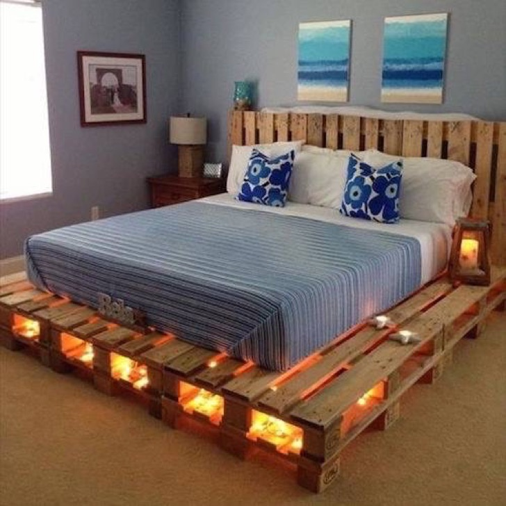 the-best-diy-wood-pallet-decor-and-craft-ideas-4