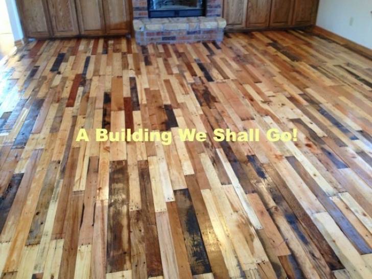 the-best-diy-wood-pallet-decor-and-craft-ideas-43-680x510