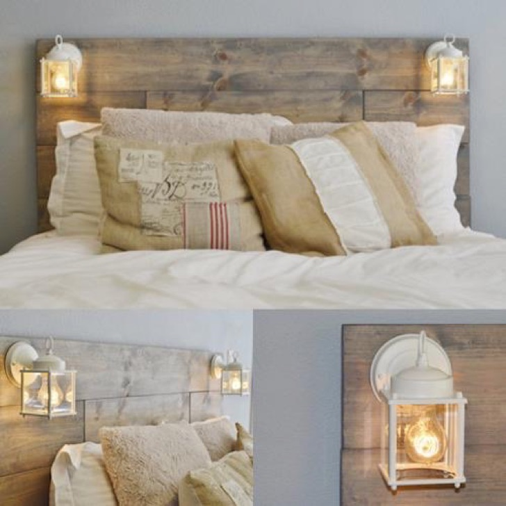 the-best-diy-wood-pallet-decor-and-craft-ideas-7