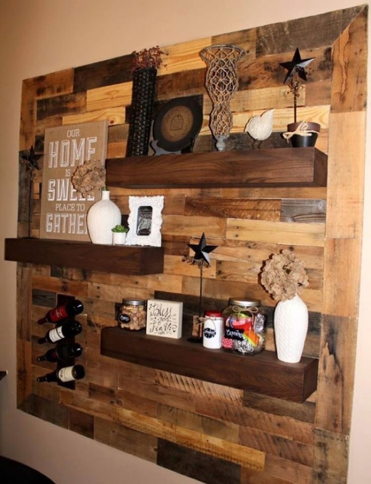 the-best-diy-wood-pallet-decor-and-craft-ideas-73-680x887